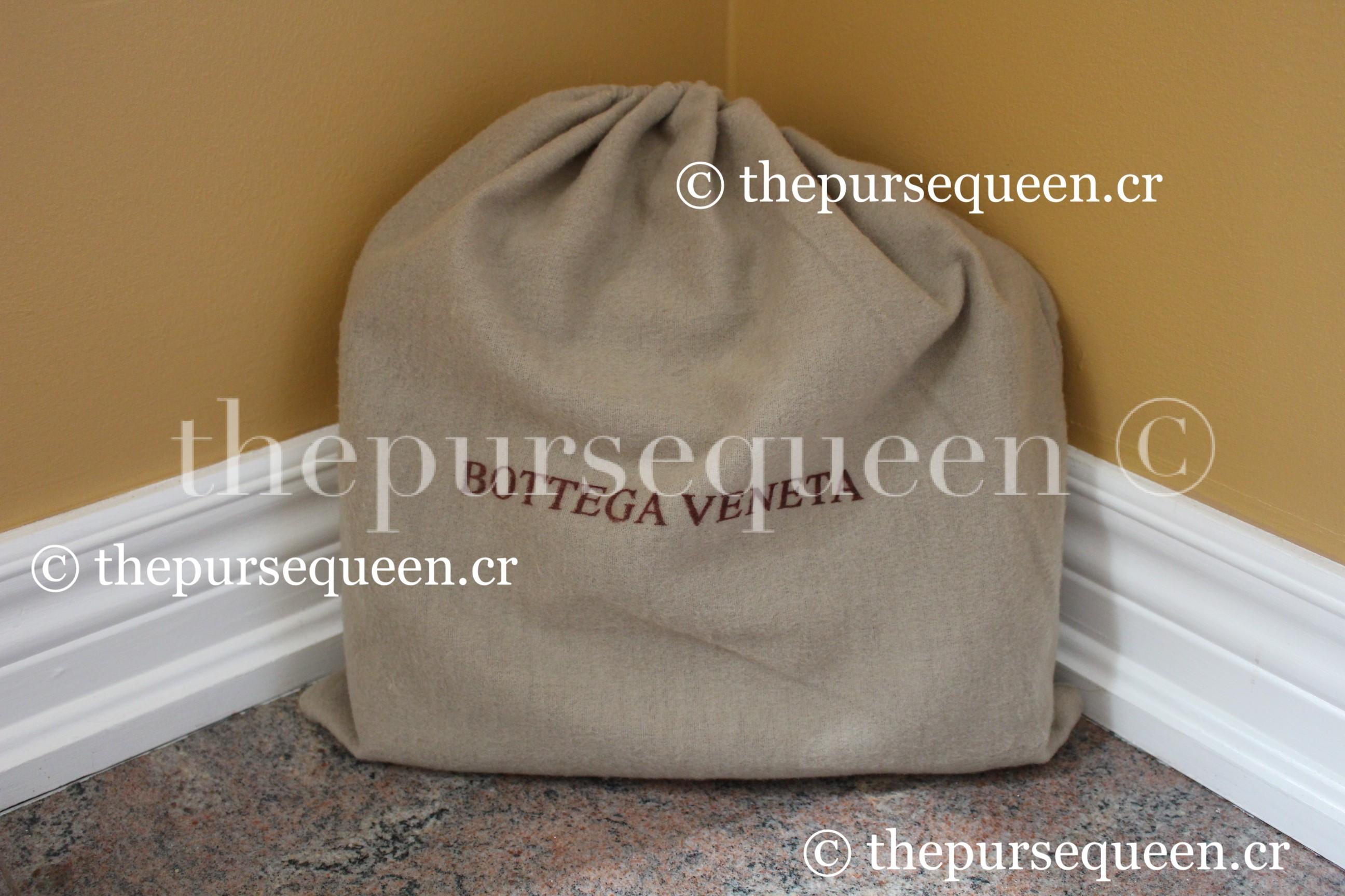 Bottega Veneta Olimpia Bag Replica Review - Authentic   Replica Handbag  Reviews by The Purse Queen c15b21c8d014e