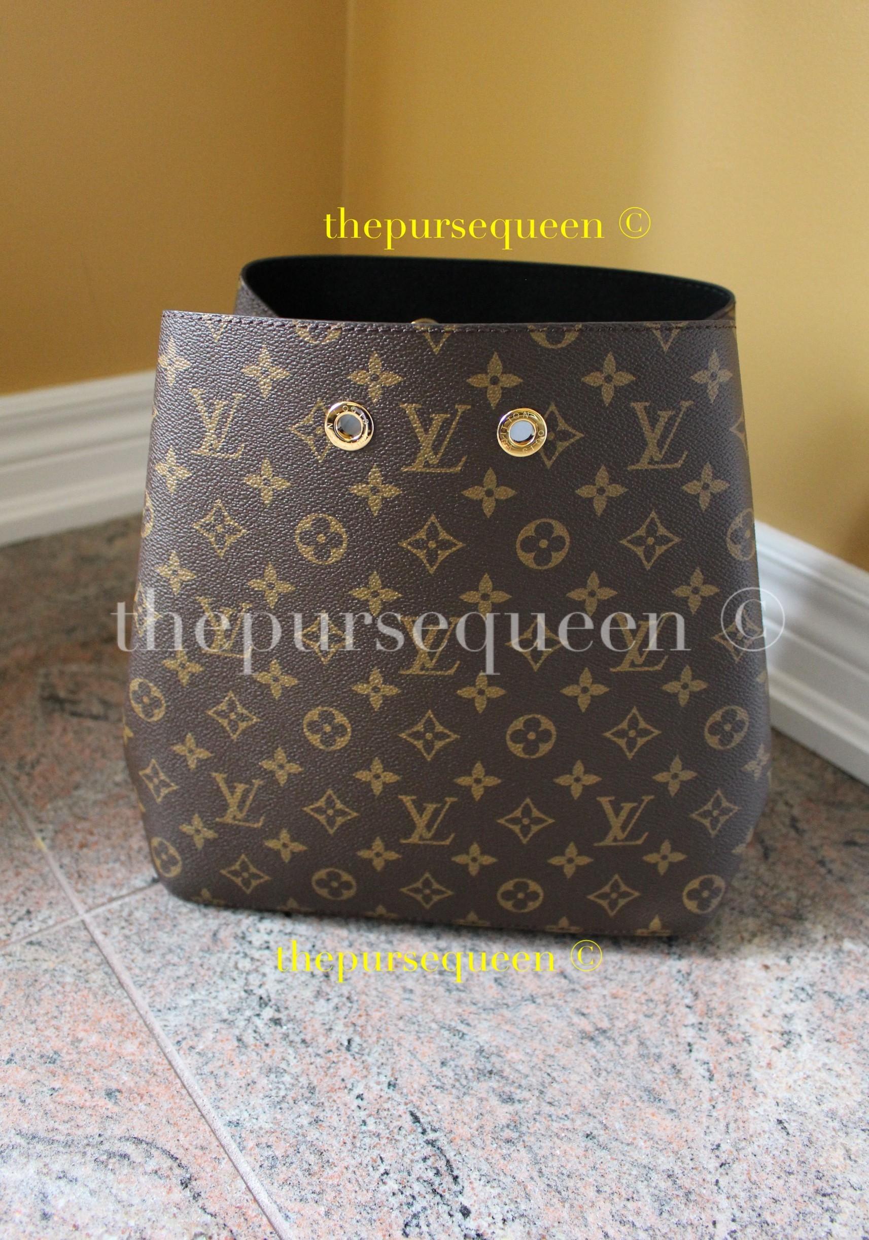 3333dde1d031 Louis Vuitton Neo Noe M44021  replicabag  authenticbag